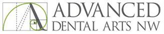 Advanced Dental Arts NW logo